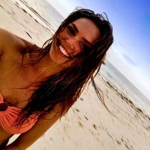 The Private Ocean Club - Galu 723 - Kim Feenstra 3