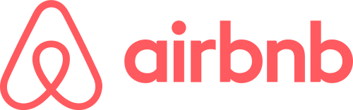 airbnb-2019